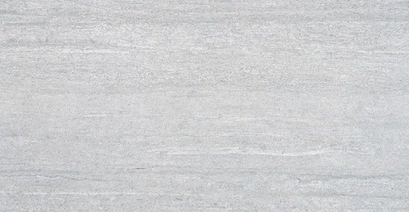 Setsun grey design di lusso treniq 1 1519122832910