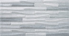 Setsun-Grey-Dec_Design-Di-Lusso_Treniq_0