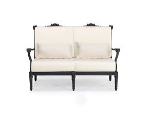 Grande-White-Double-Sofa_Oxley's-Furniture-Ltd_Treniq_0
