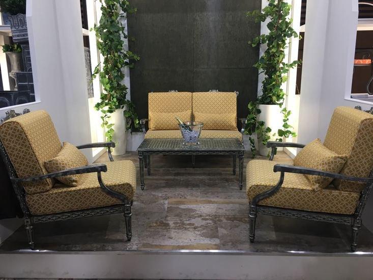 Grande double sofa oxleys treniq 1 1519124117202
