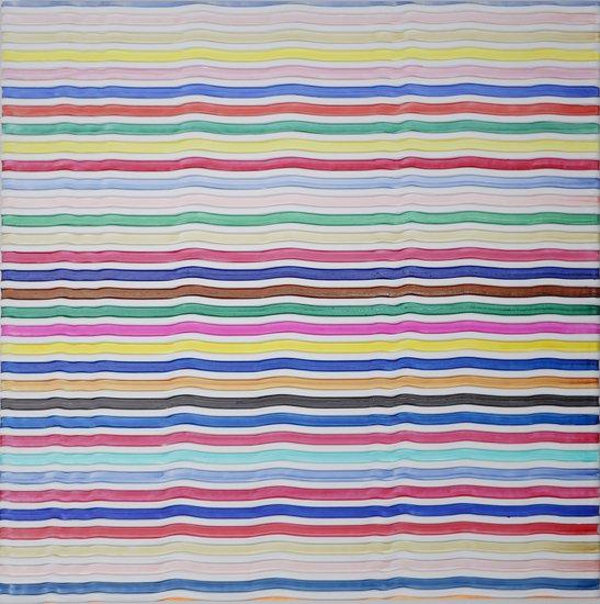 Colour field no2 konvalina design studio treniq 1 1519127298310