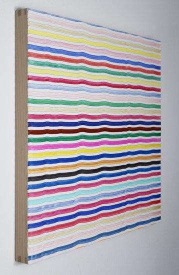 Colour field no2 konvalina design studio treniq 1 1519127306799