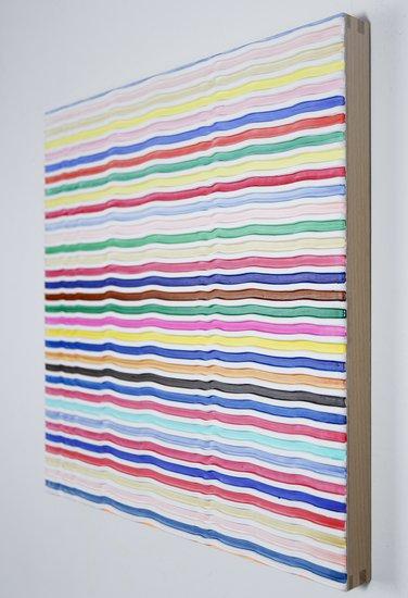 Colour field no2 konvalina design studio treniq 1 1519127306800