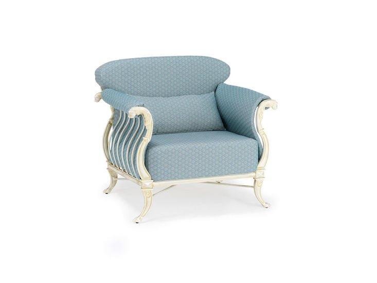 Luxor lounge chair oxley's furniture ltd treniq 4 1519129716026