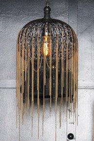 Birdcage-Pendant-Light_Brave-Boutique_Treniq_2
