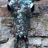 Peace warrior brave boutique treniq 1 1519146186395