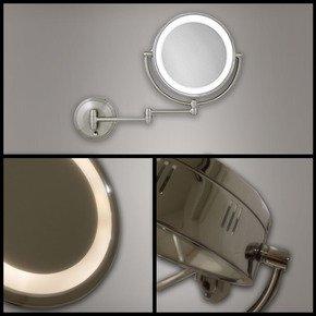 Swing-Arm-Mirror_T-L*-Custom-Lighting_Treniq_0