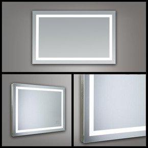 Led-Bathroom-Mirror_T-L*-Custom-Lighting_Treniq_0