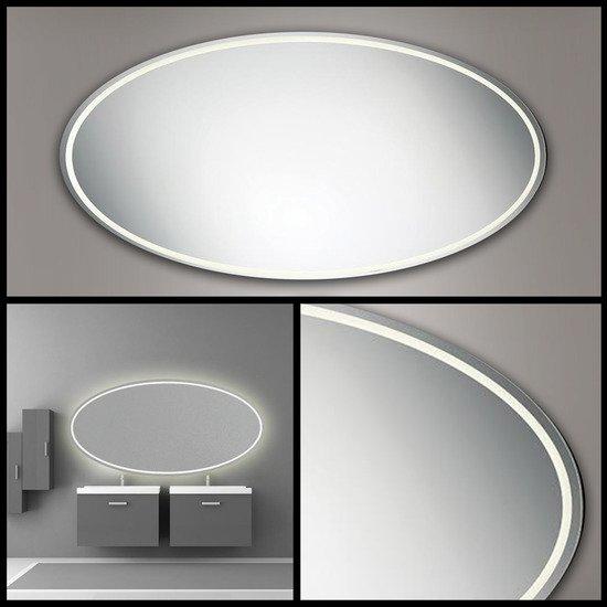 tl* custom lighting treniq 1 1519155397330