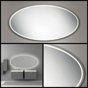 Led-Oval-Bathroom-Mirror_T-L*-Custom-Lighting_Treniq_0