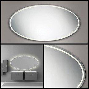 Led-Oval-Bathroom-Mirror_T-L*-Custom-Lighting_Treniq_0