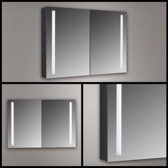 tl* custom lighting treniq 1 1519155673148