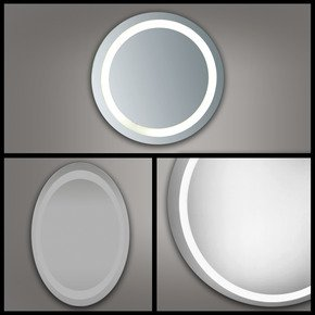 Led-Round-Bathroom-Mirror_T-L*-Custom-Lighting_Treniq_0