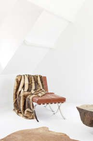 Barclay-Faux-Fur-Throw_Henry-D'elkin_Treniq_0