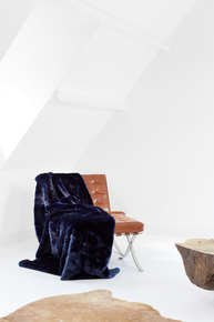 Crawford-Faux-Fur-Throw_Henry-D'elkin_Treniq_0