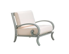 Centurian-Lounge-Chair_Oxley's-Furniture-Ltd_Treniq_0