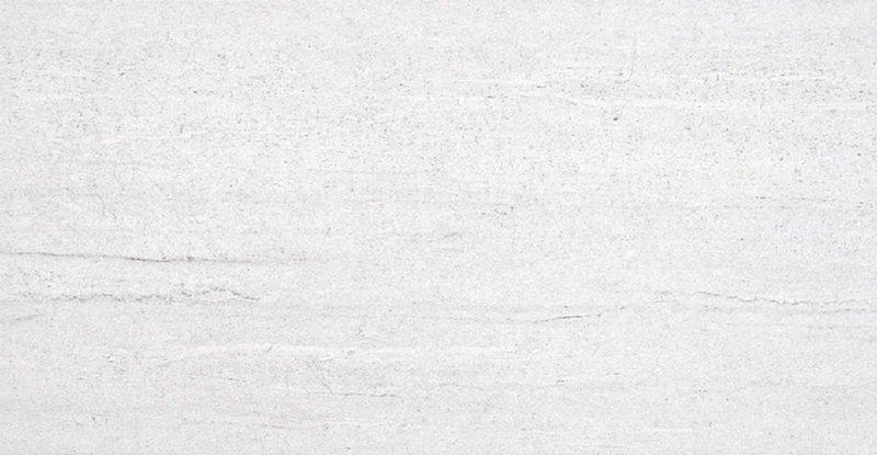 Setsun white design di lusso treniq 1 1519208919590