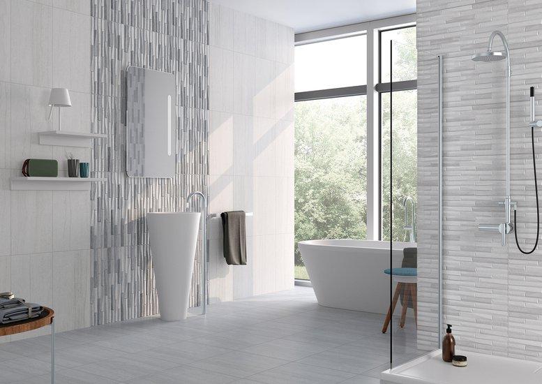 Setsun white design di lusso treniq 1 1519208925445