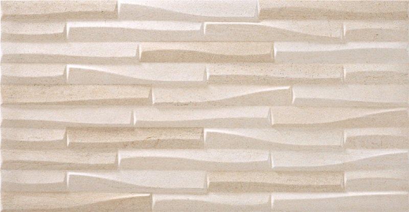 Setsun ivory dec design di lusso treniq 1 1519209383428