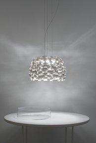 Anish-Small-Suspension-Lamp-Nickel_Terzani_Treniq_0