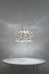Anish-Medium-Suspension-Lamp-Nickel_Terzani_Treniq_0