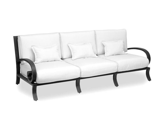 Centurian triple sofa oxley's furniture ltd treniq 1 1519210529956
