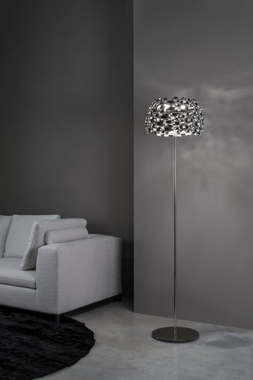 Anish floor lamp nickel terzani treniq 1 1519210828045
