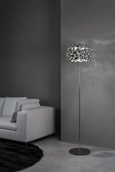 Anish floor lamp copper leaf terzani treniq 1 1519210956108