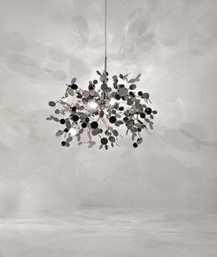 Argent-Pendant-Lamp-Stainless-Steel_Terzani_Treniq_0