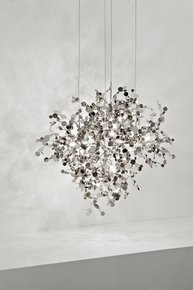 Argent-Suspension-Lamp-Stainless-Steel_Terzani_Treniq_0