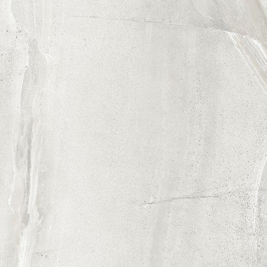 Tevlet blanco design di lusso treniq 1 1519211923342