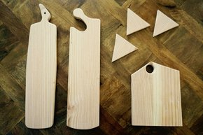 Chopping-Boards-&-Coasters_Goat-Lab-Furniture_Treniq_0