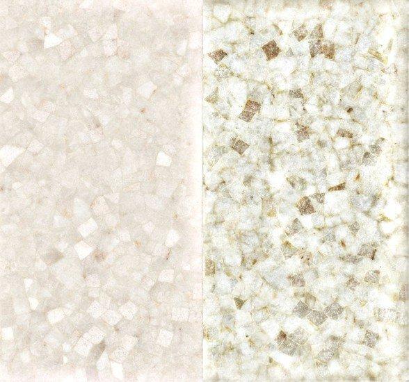 Pearl mosaic mozaqua treniq 2 1519223810228