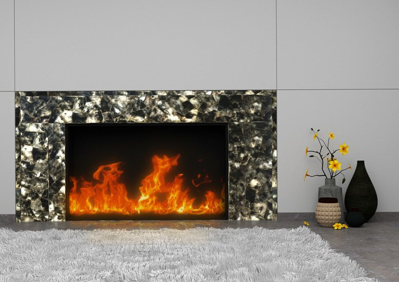 Smokey mosaic mozaqua treniq 1 1519225561639