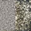Smokey mosaic mozaqua treniq 1 1519225609300