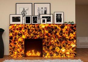 Fire-Mosaic_Mozaqua_Treniq_0
