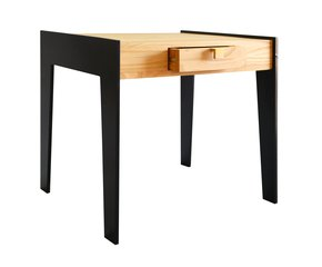 Kayla Side Table