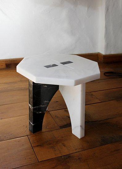 Marah coffee table 1 emnastudio