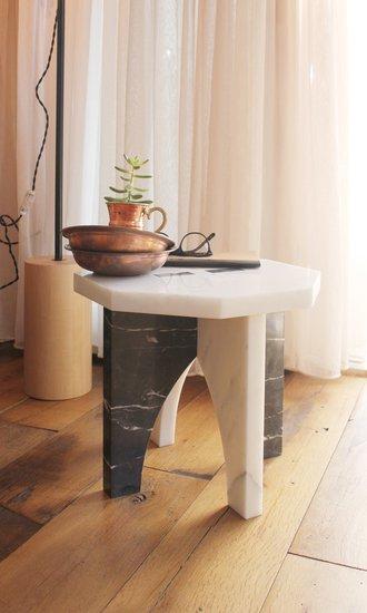 Marah coffee table 4 emnastudio