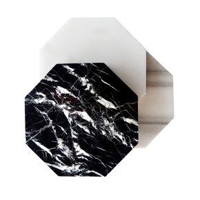 Marah Marble Trays