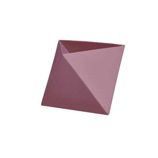 Mudalla container pink emnastudio