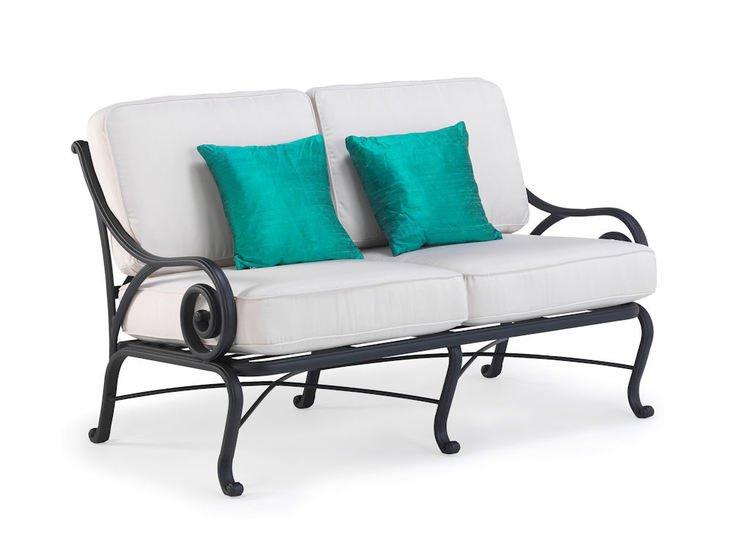 Riviera double sofa oxley's furniture ltd treniq 1 1519303331431