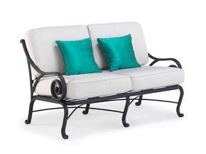 Riviera-Double-Sofa_Oxley's-Furniture-Ltd_Treniq_0