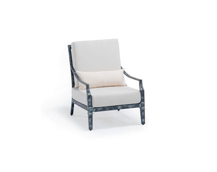 Sienna lounge chair oxley's furniture ltd treniq 1 1519304706713