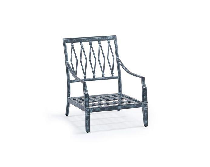 Sienna lounge chair oxley's furniture ltd treniq 1 1519304862969