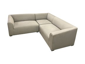 Cairns-Corner-Sofa_Northbrook-Furniture_Treniq_0