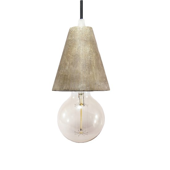 Cone light karan desai design treniq 1 1519381227072