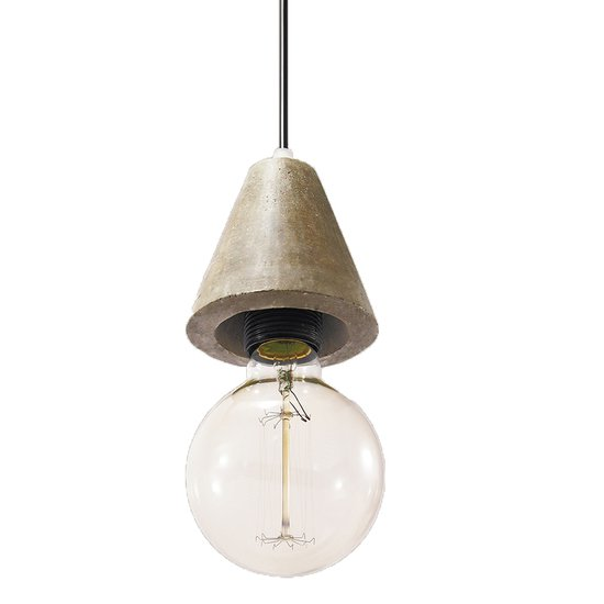 Cone light karan desai design treniq 1 1519381239306