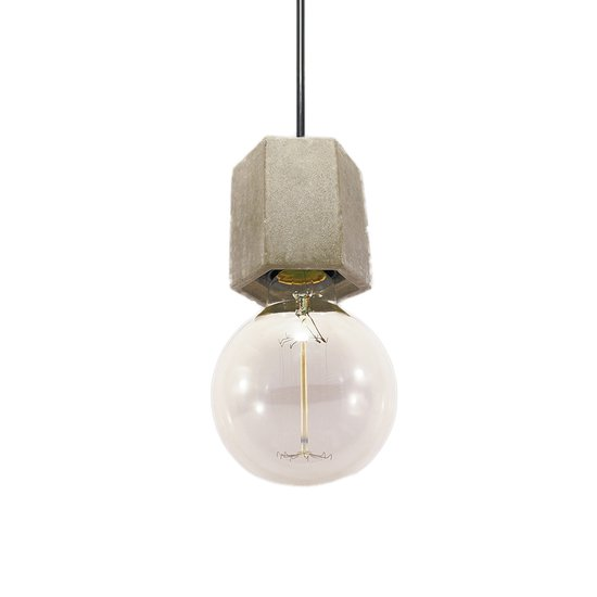 Small hexagon light karan desai design treniq 1 1519387419652