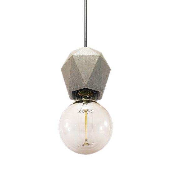 Pine apple light karan desai design treniq 1 1519388185609